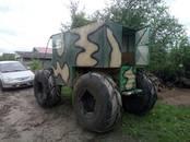 Вездеходы, цена 260 000 рублей, Фото