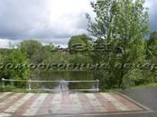 Земля и участки,  Московская область Киевское ш., цена 4 500 000 рублей, Фото