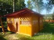 Дома, хозяйства,  Новосибирская область Новосибирск, цена 1 550 000 рублей, Фото