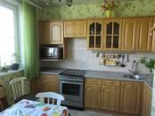 Квартиры,  Москва Другое, цена 8 900 000 рублей, Фото