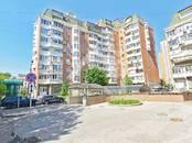 Квартиры,  Москва Бауманская, цена 85 000 рублей/мес., Фото