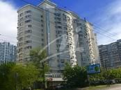 Квартиры,  Москва Первомайская, цена 25 100 000 рублей, Фото
