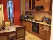 Квартиры,  Московская область Одинцово, цена 8 800 000 рублей, Фото