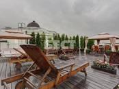 Квартиры,  Москва Сокол, цена 325 000 000 рублей, Фото
