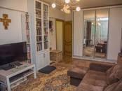 Квартиры,  Москва Юго-Западная, цена 8 000 000 рублей, Фото