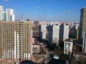 Квартиры,  Москва Молодежная, цена 39 900 000 рублей, Фото