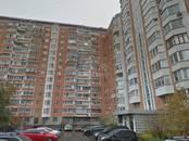 Квартиры,  Москва Войковская, цена 7 100 000 рублей, Фото