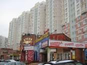 Офисы,  Москва Братиславская, цена 38 000 000 рублей, Фото