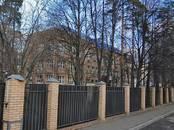 Офисы,  Москва Щукинская, цена 205 149 000 рублей, Фото