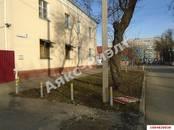 Офисы,  Краснодарский край Краснодар, цена 10 400 000 рублей, Фото