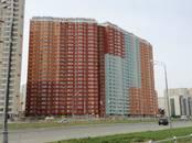 Квартиры,  Москва Выхино, цена 6 633 200 рублей, Фото