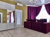 Квартиры,  Краснодарский край Краснодар, цена 5 190 000 рублей, Фото