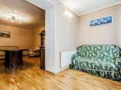 Квартиры,  Краснодарский край Краснодар, цена 6 100 000 рублей, Фото