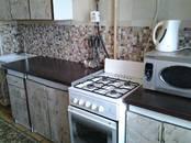 Квартиры,  Омская область Омск, цена 1 100 рублей/день, Фото