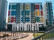 Квартиры,  Санкт-Петербург Старая деревня, цена 5 950 000 рублей, Фото