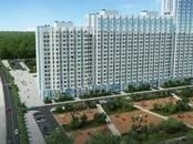 Квартиры,  Республика Башкортостан Уфа, цена 1 850 000 рублей, Фото