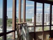 Квартиры,  Санкт-Петербург Комендантский проспект, цена 9 200 000 рублей, Фото