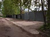 Квартиры,  Московская область Щелково, цена 2 899 000 рублей, Фото
