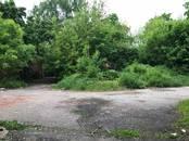 Земля и участки,  Московская область Подольск, цена 70 000 000 рублей, Фото