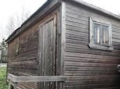 Дома, хозяйства,  Ленинградская область Приозерский район, цена 4 200 000 рублей, Фото