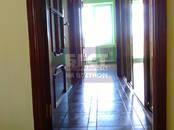 Квартиры,  Москва Белорусская, цена 15 990 000 рублей, Фото