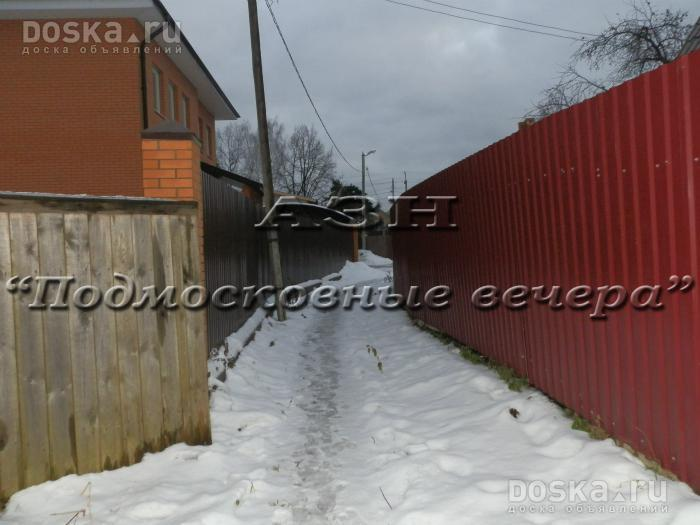 земля в пушкино циан GuahooИзвестная финская компания
