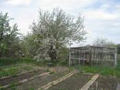 Дачи и огороды,  Челябинская область Челябинск, цена 320 000 рублей, Фото