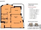 Квартиры,  Новосибирская область Новосибирск, цена 12 585 000 рублей, Фото