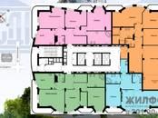 Квартиры,  Новосибирская область Новосибирск, цена 13 785 000 рублей, Фото