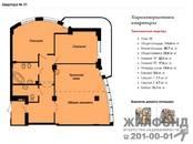 Квартиры,  Новосибирская область Новосибирск, цена 11 785 000 рублей, Фото
