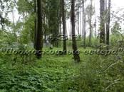 Земля и участки,  Московская область Ярославское ш., цена 6 700 000 рублей, Фото