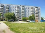 Квартиры,  Новосибирская область Новосибирск, цена 2 215 000 рублей, Фото