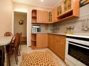Квартиры,  Новосибирская область Новосибирск, цена 3 750 000 рублей, Фото
