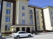 Квартиры,  Новосибирская область Новосибирск, цена 965 000 рублей, Фото