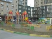 Квартиры,  Новосибирская область Новосибирск, цена 5 625 000 рублей, Фото