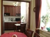 Квартиры,  Москва Другое, цена 11 300 000 рублей, Фото