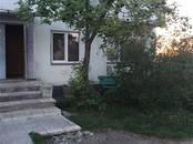 Квартиры,  Новосибирская область Коченево, цена 1 000 000 рублей, Фото