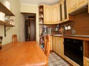 Квартиры,  Новосибирская область Новосибирск, цена 2 360 000 рублей, Фото