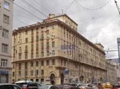 Квартиры,  Москва Белорусская, цена 18 500 000 рублей, Фото