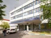 Офисы,  Москва Петровско-Разумовская, цена 24 900 рублей/мес., Фото