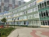 Квартиры,  Московская область Красногорск, цена 7 768 000 рублей, Фото