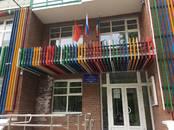 Квартиры,  Московская область Красногорск, цена 7 771 000 рублей, Фото