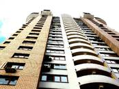 Квартиры,  Московская область Реутов, цена 7 900 000 рублей, Фото