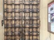 Квартиры,  Москва Смоленская, цена 70 000 рублей/мес., Фото