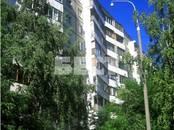 Квартиры,  Москва Люблино, цена 8 400 000 рублей, Фото