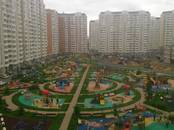 Квартиры,  Москва Выхино, цена 8 600 000 рублей, Фото