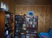 Квартиры,  Москва Пушкинская, цена 125 000 000 рублей, Фото