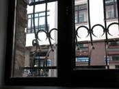 Офисы,  Москва Трубная, цена 1 611 667 рублей/мес., Фото