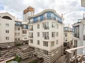 Квартиры,  Москва Ленинский проспект, цена 58 000 000 рублей, Фото