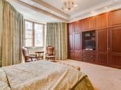 Квартиры,  Москва Воробьевы горы, цена 58 000 000 рублей, Фото